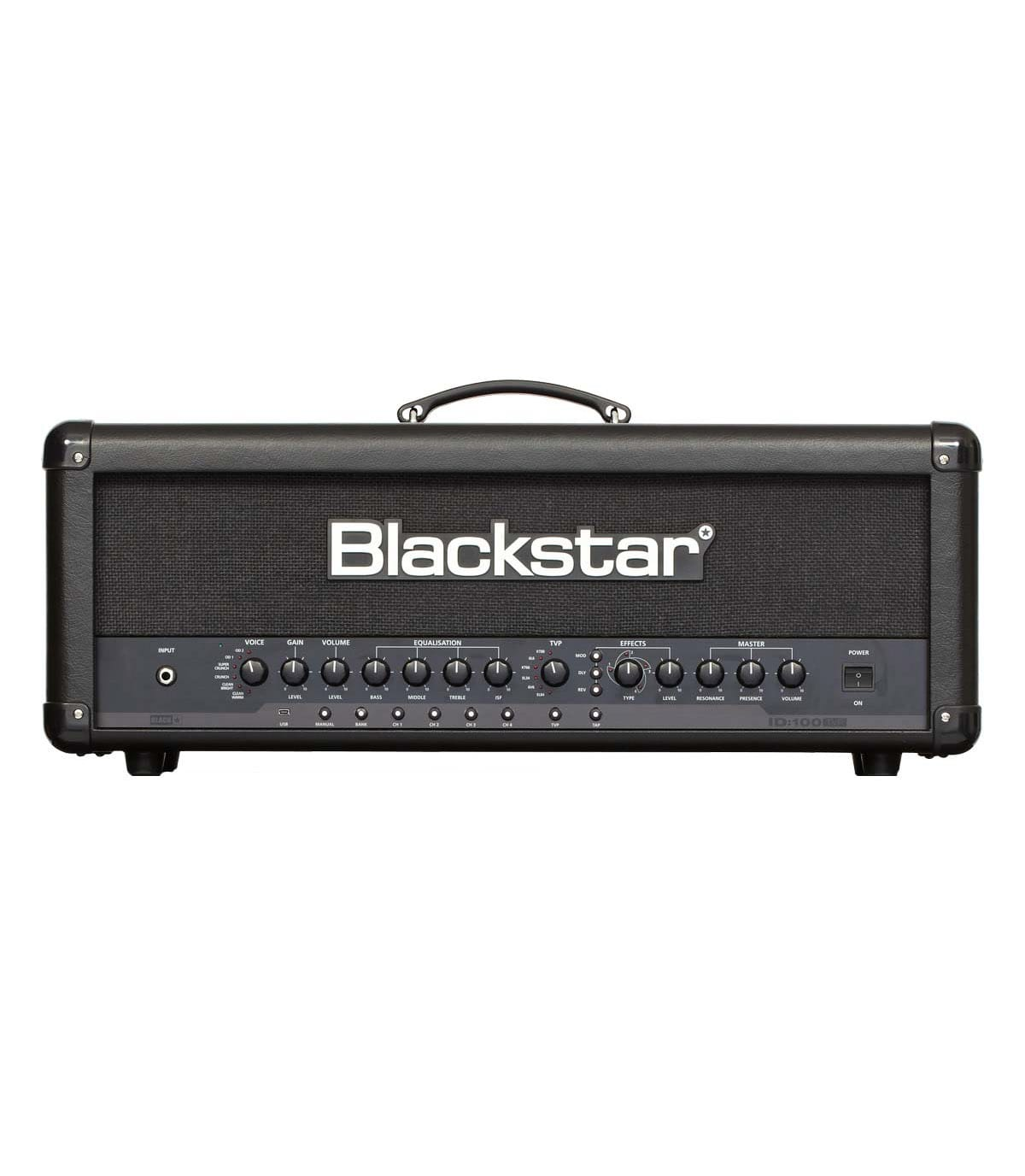 Buy blackstar ID 100TVP Melody House