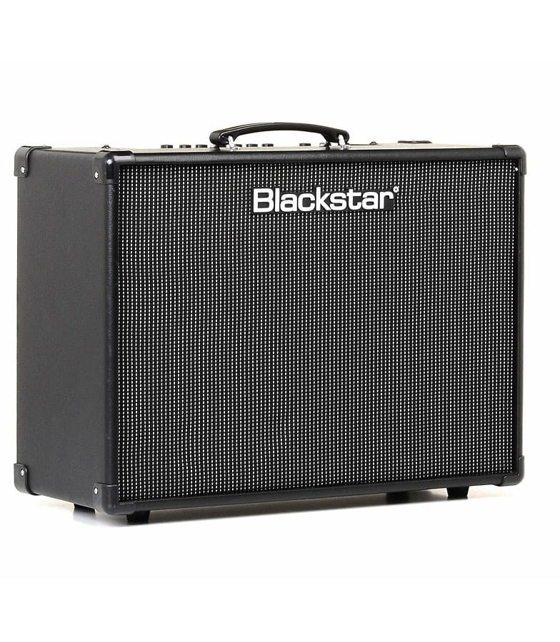 Blackstar - ID Core 100 - Melody House Musical Instruments