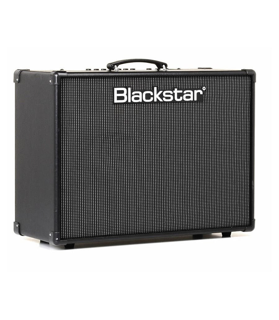 buy blackstar id core 150
