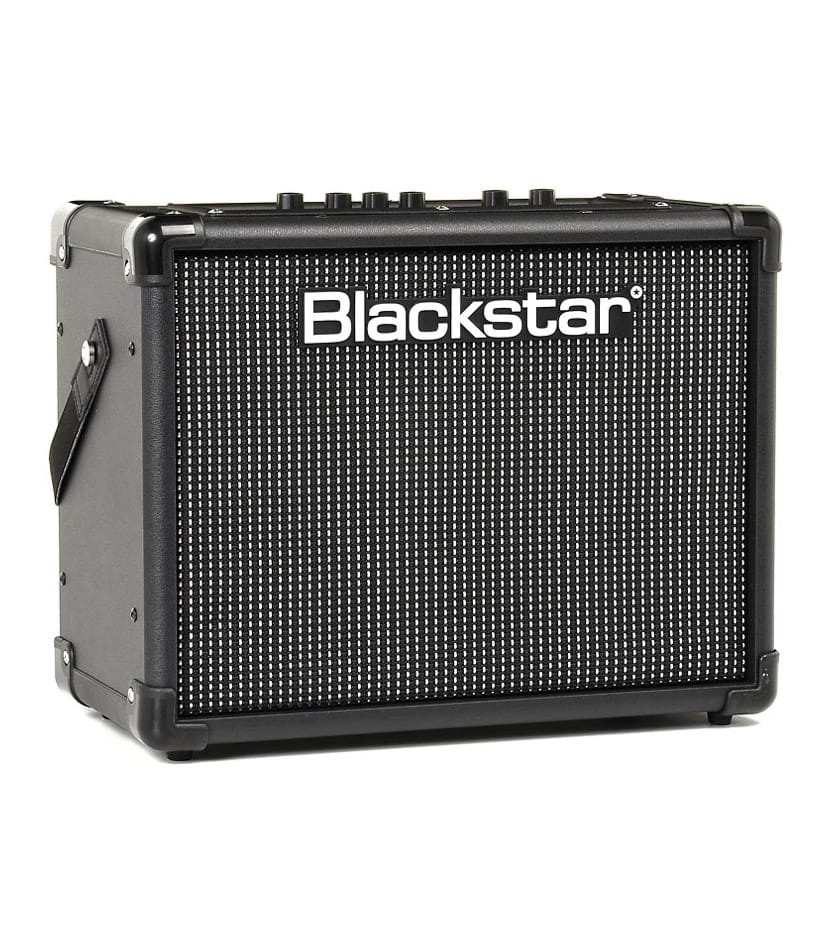 Buy blackstar ID Core20 V2 Stereo Digital Combo Melody House