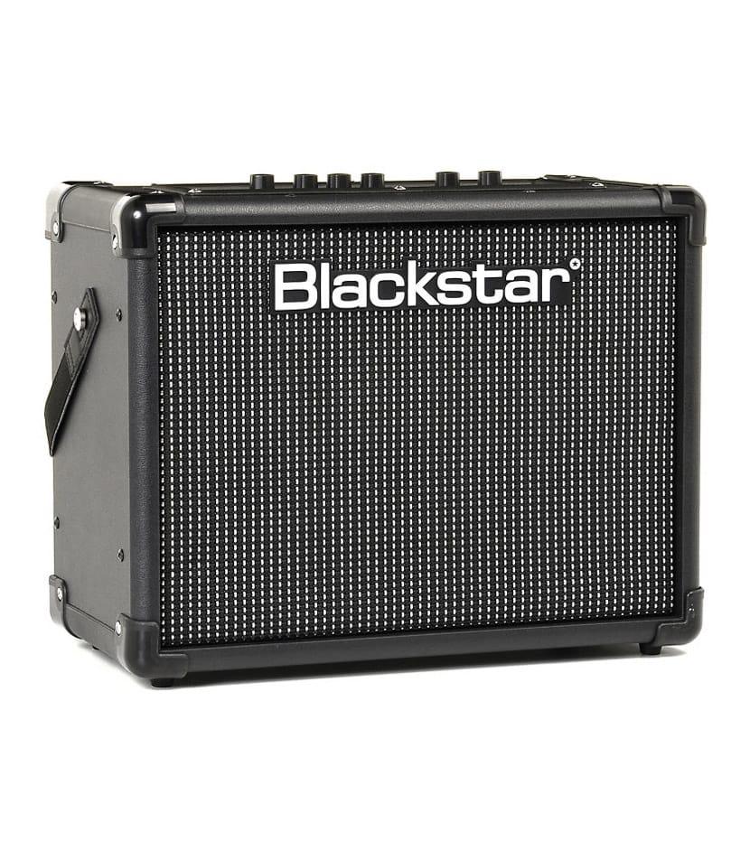 buy blackstar id core20 v2 stereo digital combo