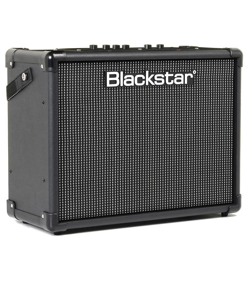 Blackstar - ID Core40 V2 - Melody House Musical Instruments