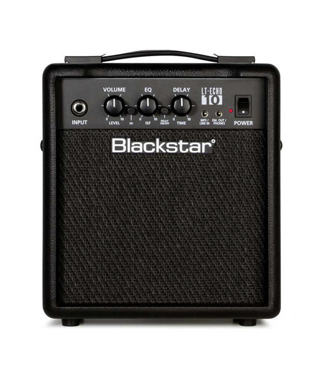 Blackstar - LT ECHO 1010W 2X3 COMBO - Melody House Musical Instruments