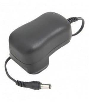 buy blackstar psu 5009v psu for all lt pedal range