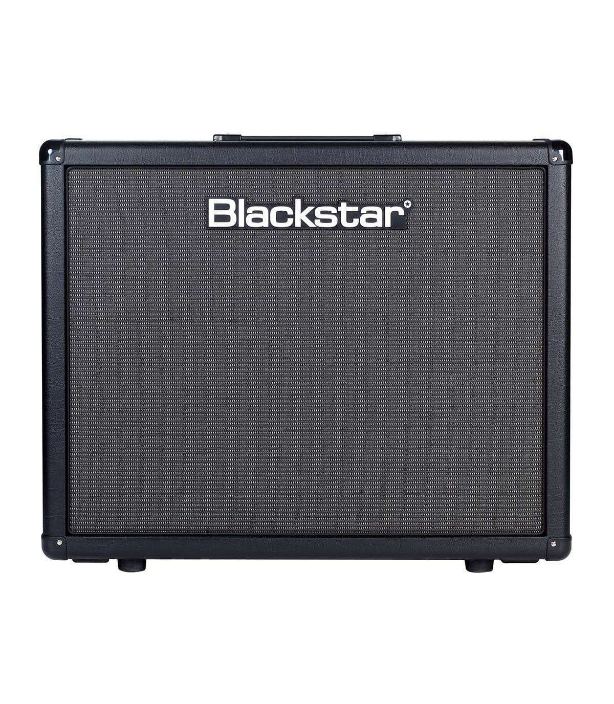 buy blackstar s1 2 x12 speaker cabinet