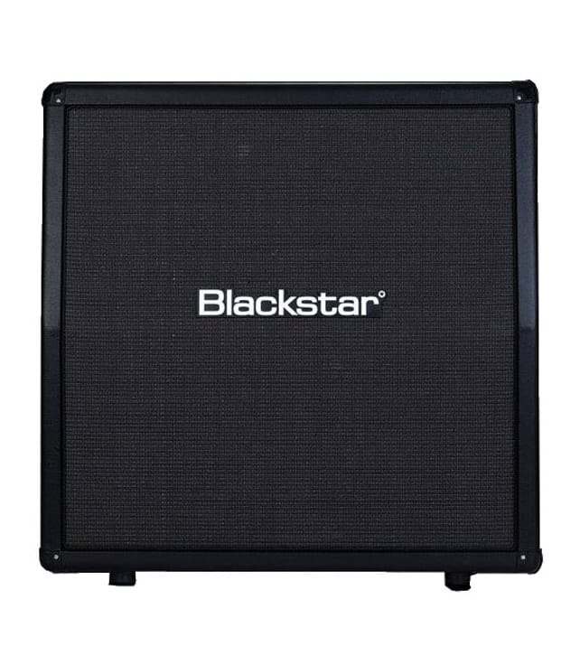 Blackstar - S1 412PROA - Melody House Musical Instruments