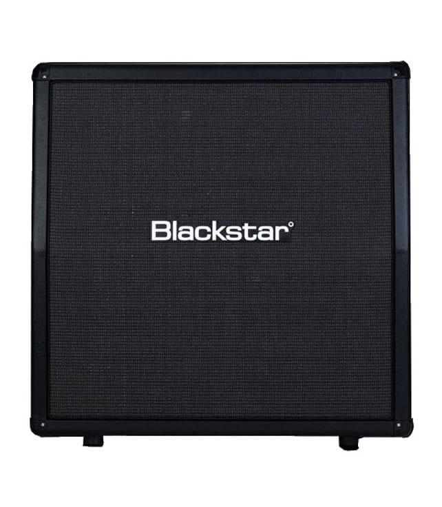 buy blackstar s1 412proa