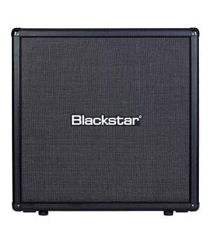 Blackstar - S1 412PROB 4 x 12 Straight Speaker Cabinet