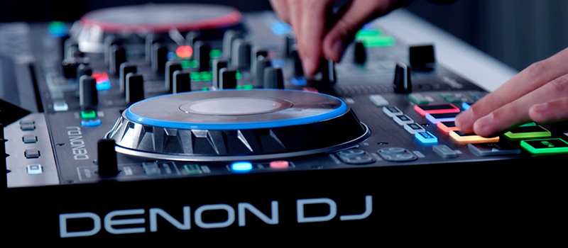 DJ Gear Roundup 2019! - Melody House
