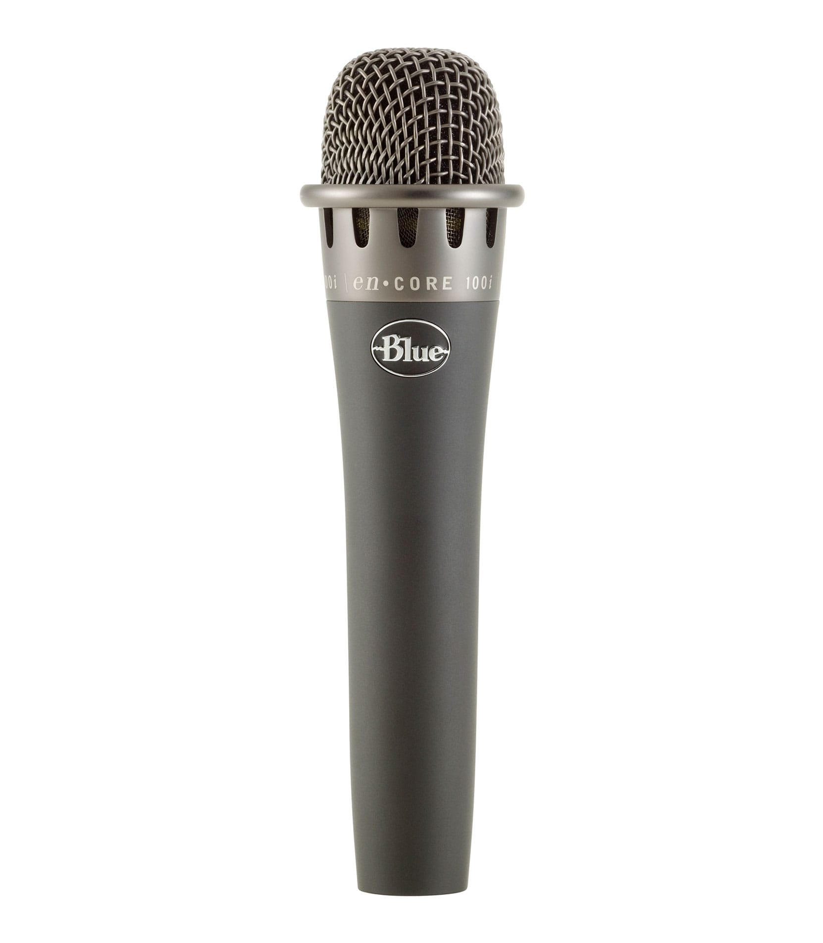 buy blue encore 100i cardioid dynamic instrument microphone