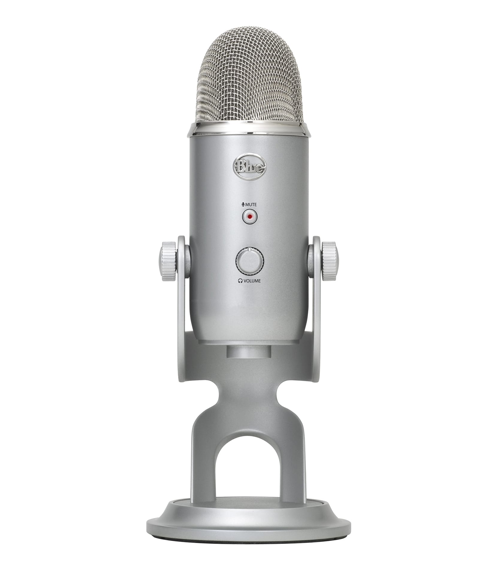 buy blue yeti studio