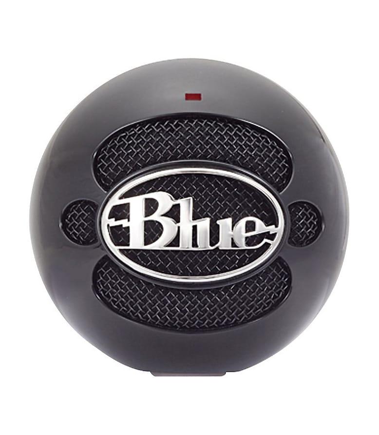 Blue - SnowballGB - Melody House