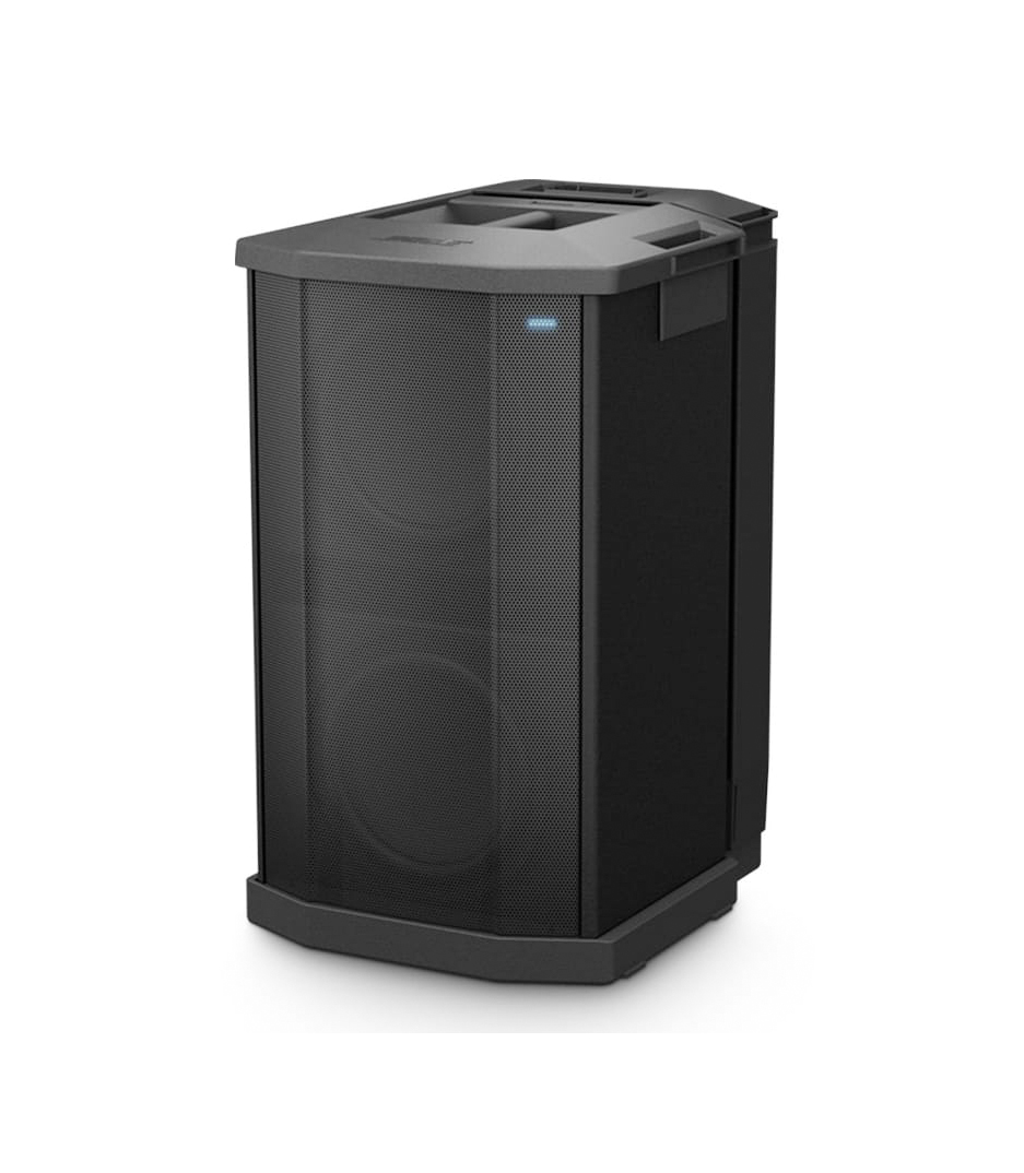 Buy Bose Portable - F1 Subwoofer powered 230V UK
