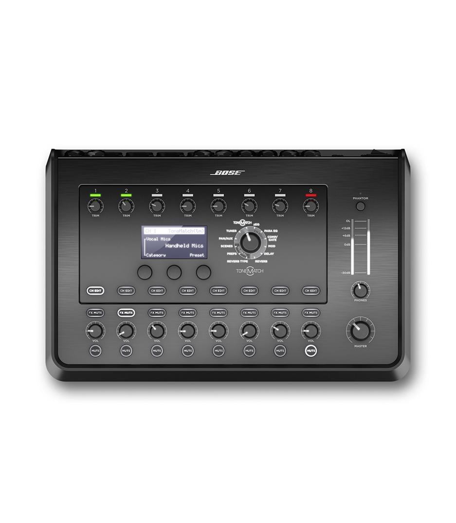 Bose Portable - 785491 0110