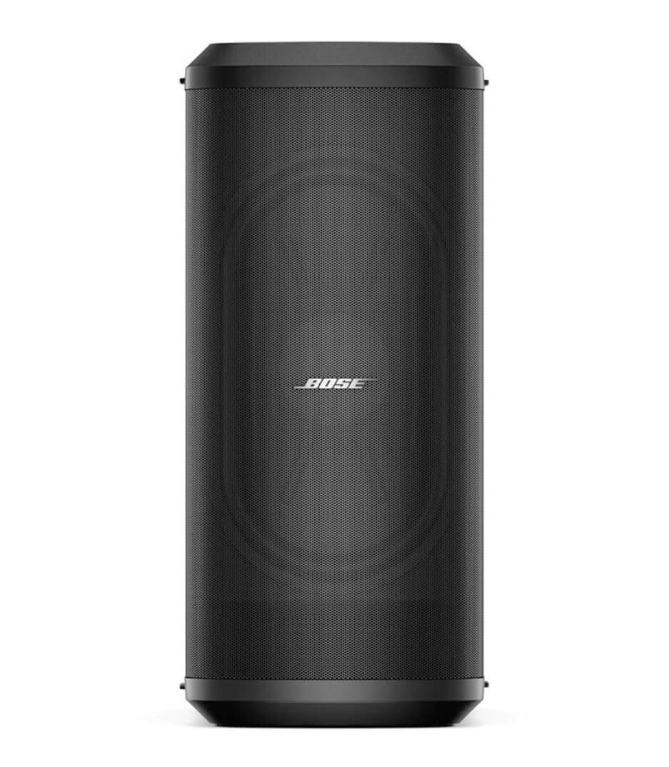 Bose Portable - 840917 4100