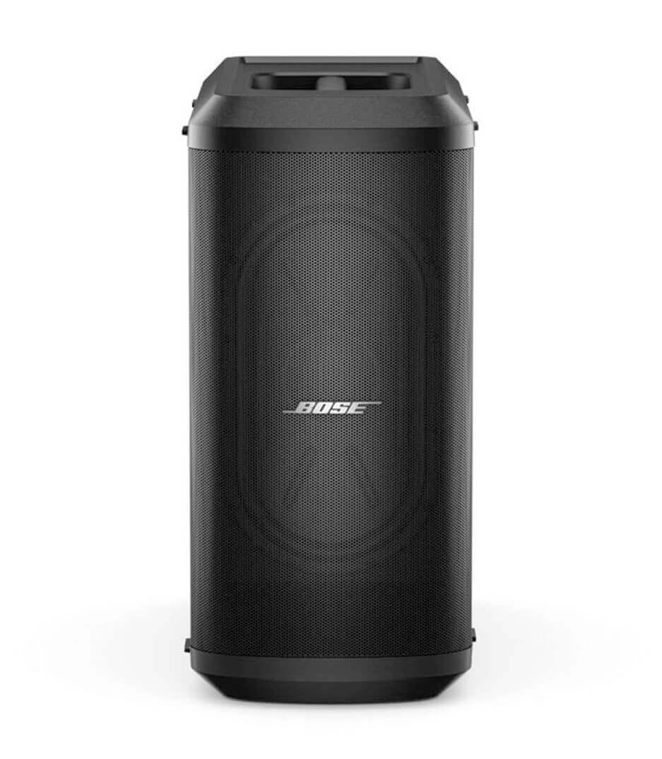 Bose Portable - 840918 4100