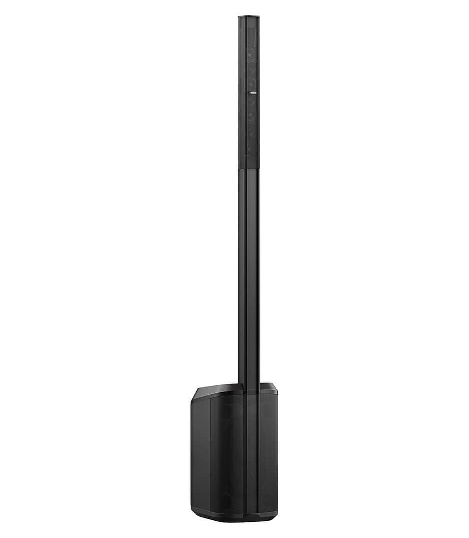 Bose Portable - 840919 4100