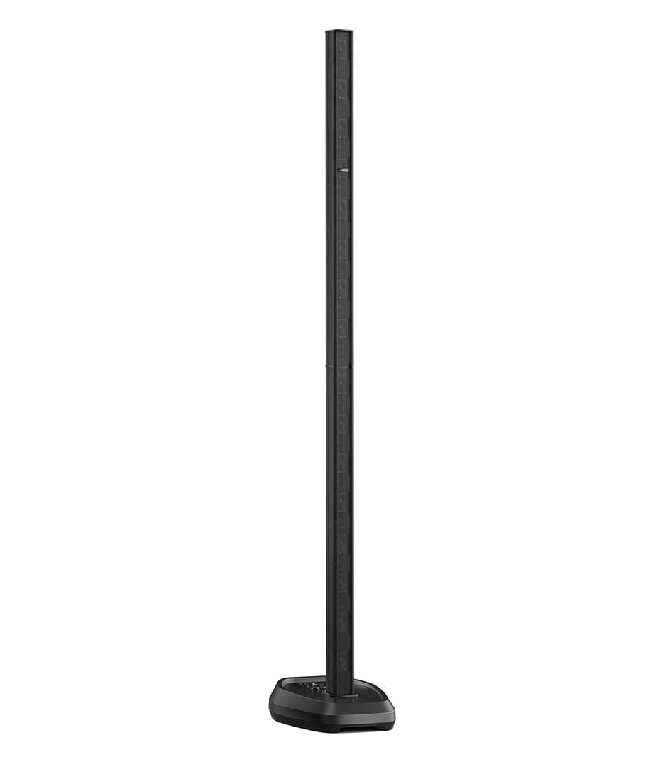 Bose Portable - 840921 4100