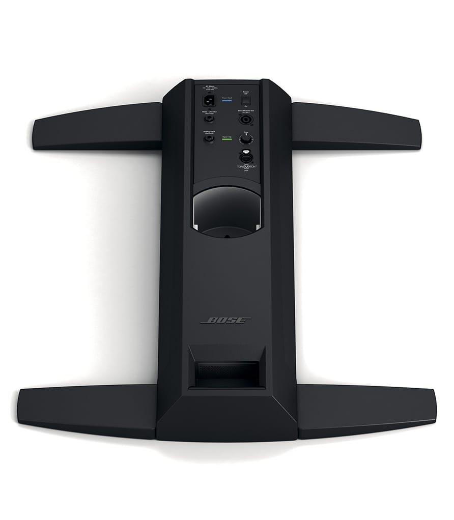 Buy Bose Professional L1 PS15 powerstand Melody House
