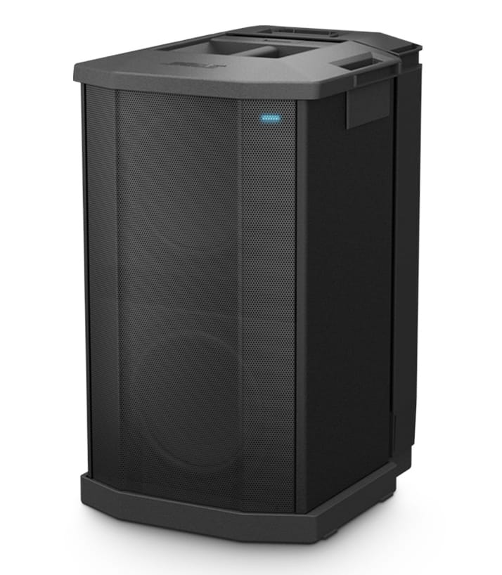 Buy Bose Professional F1 Subwoofer powered 230V UK Melody House