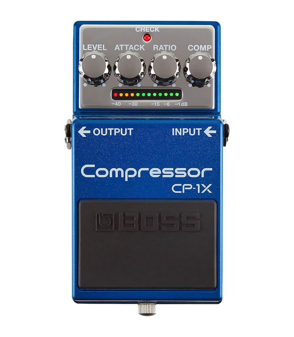 buy boss cp 1x boss cp 1x compressor