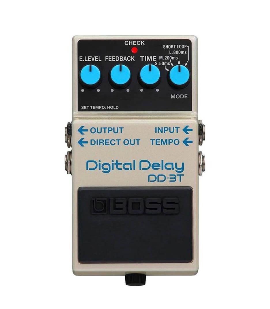 buy boss dd 3 t boss dd 3 digital delay