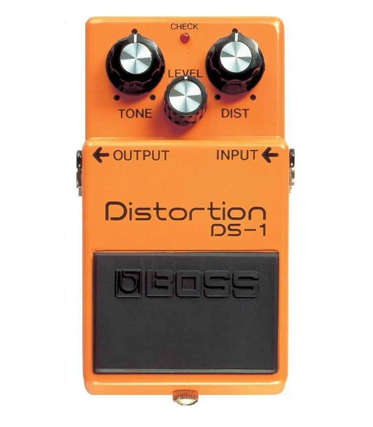 buy boss ds 1 distortion
