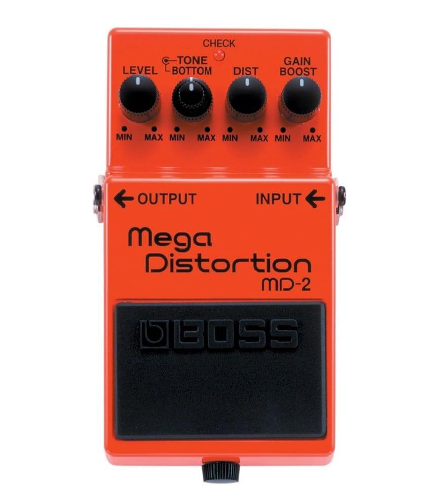 buy boss md 2 mega distortion