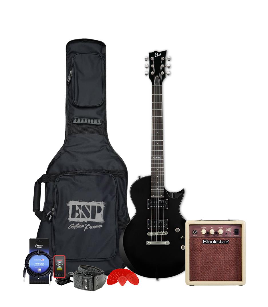 buy melodyhouse guitar bundle 1
