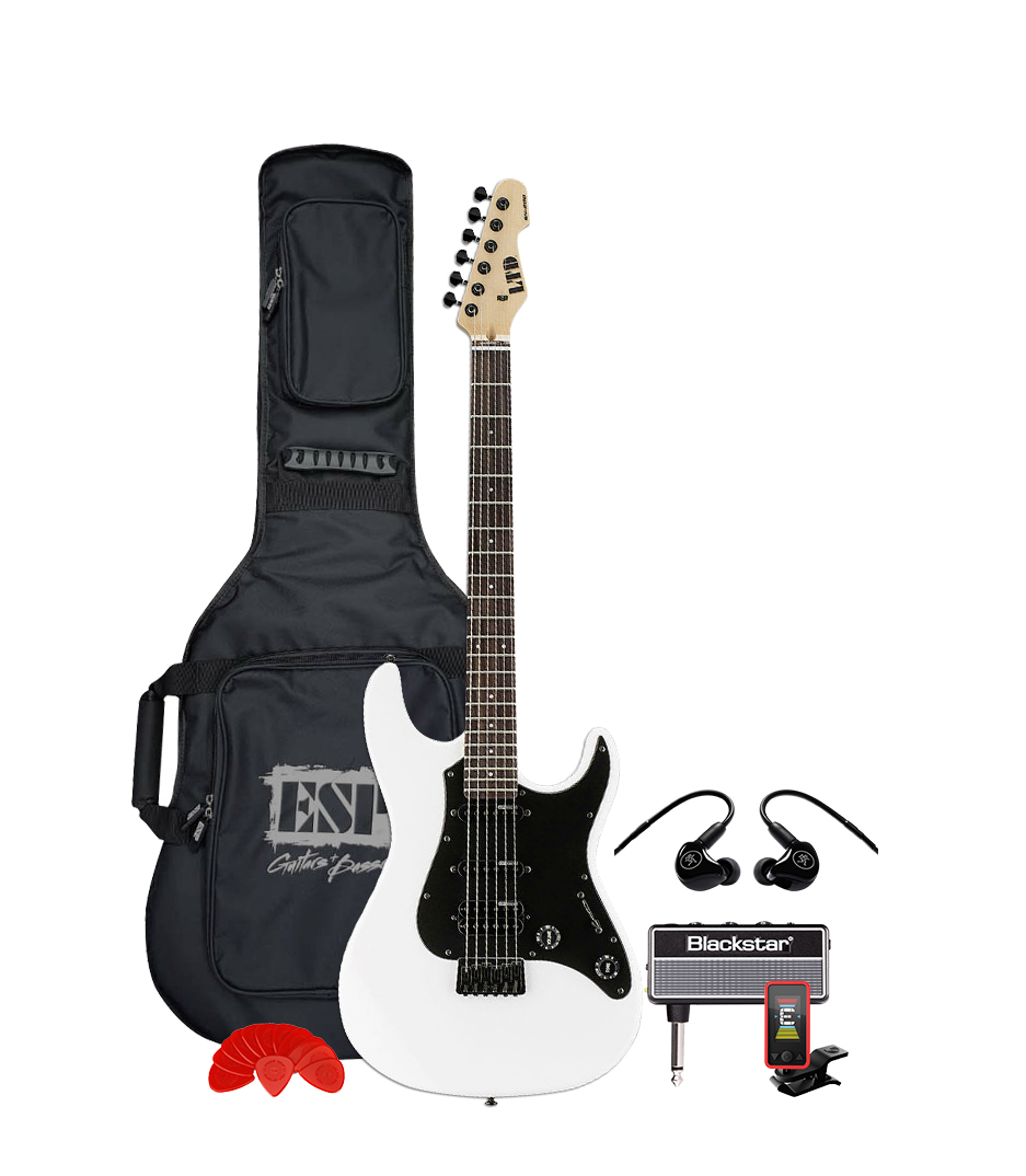 buy melodyhouse guitar bundle 2 ltd