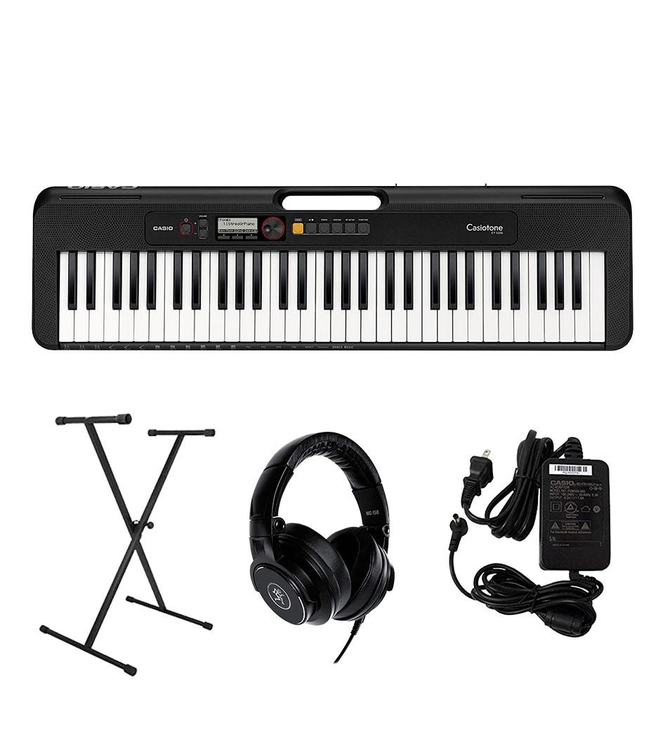 buy melodyhouse key bundle