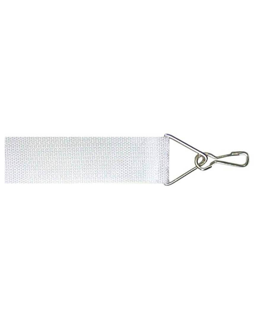 Chamberlain - Izzo Samba Nylon belt
