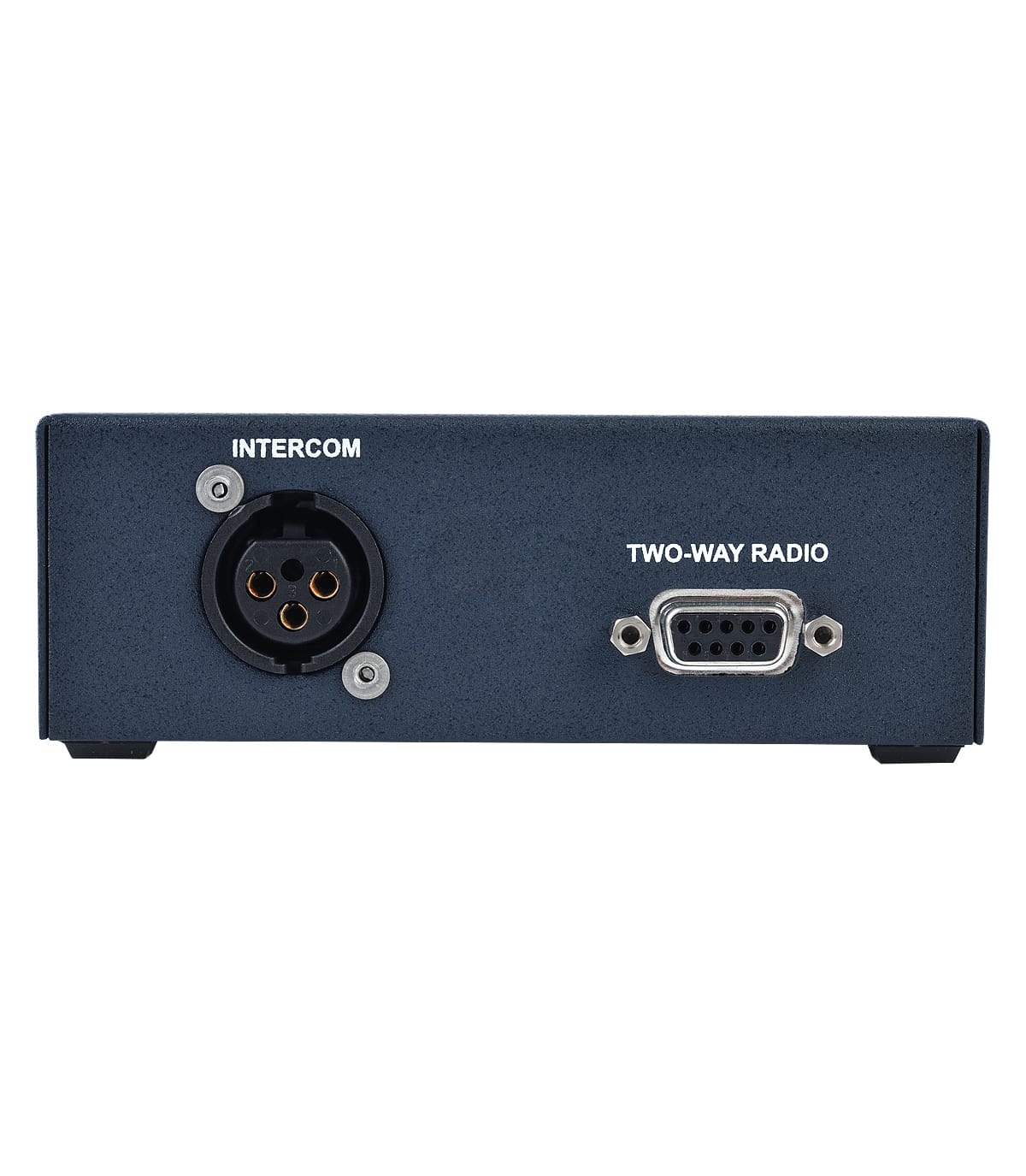 Buy ClearCom TW 47 - Edge Electronics Qatar