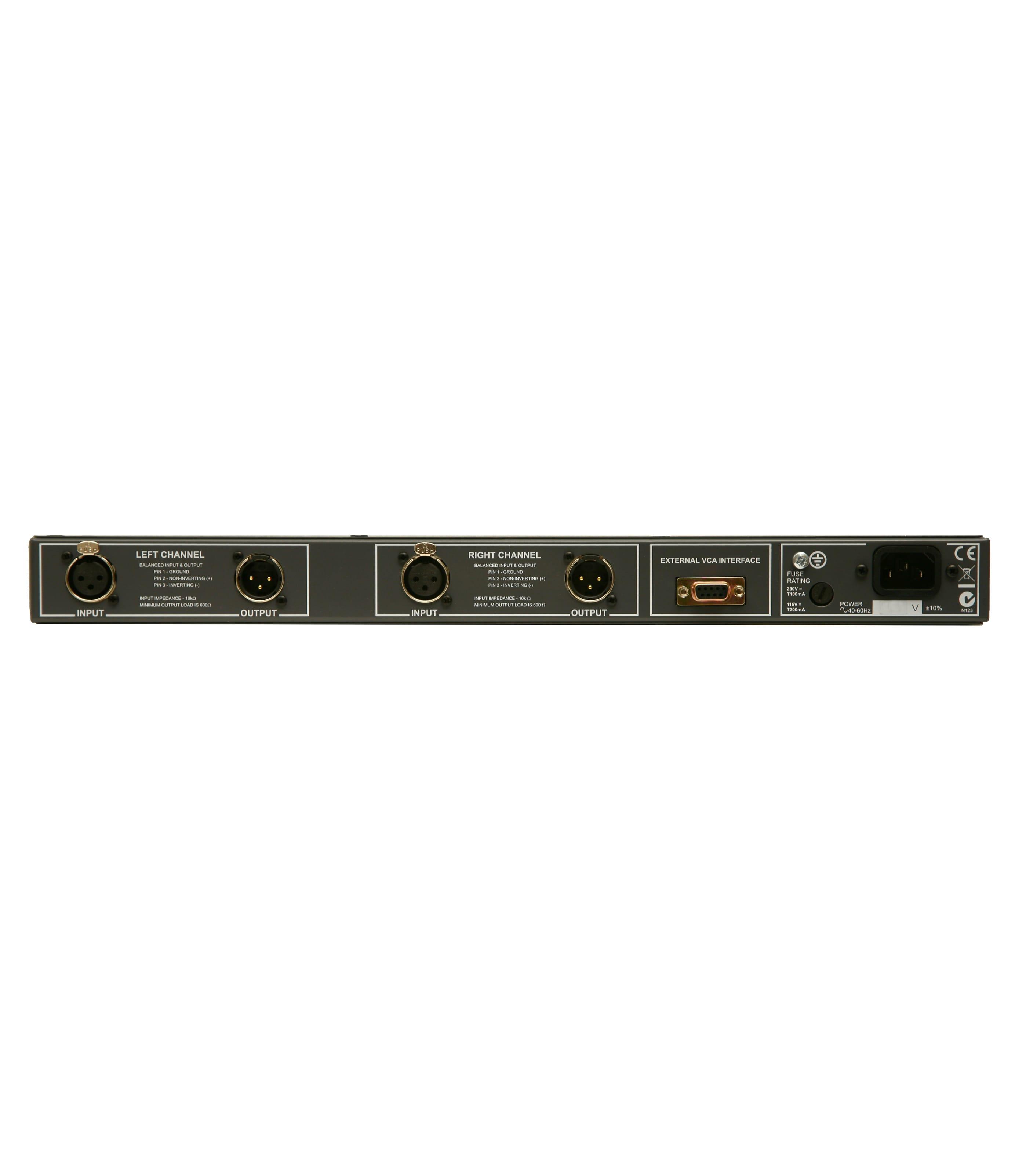 CX335 - Buy Online