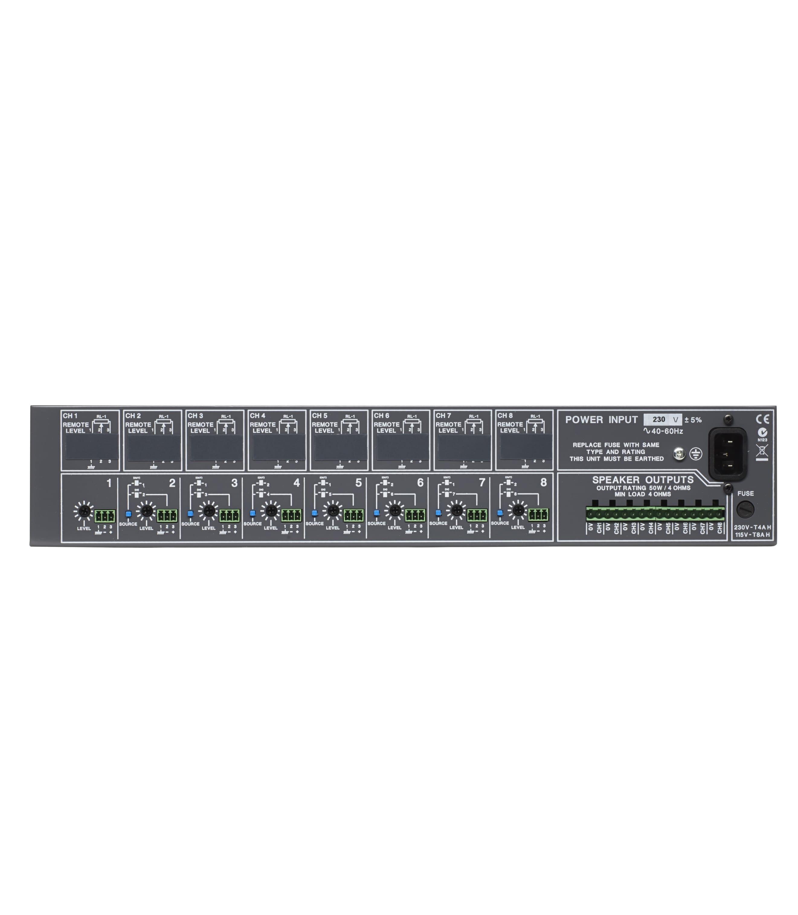CX A850 - Buy Online