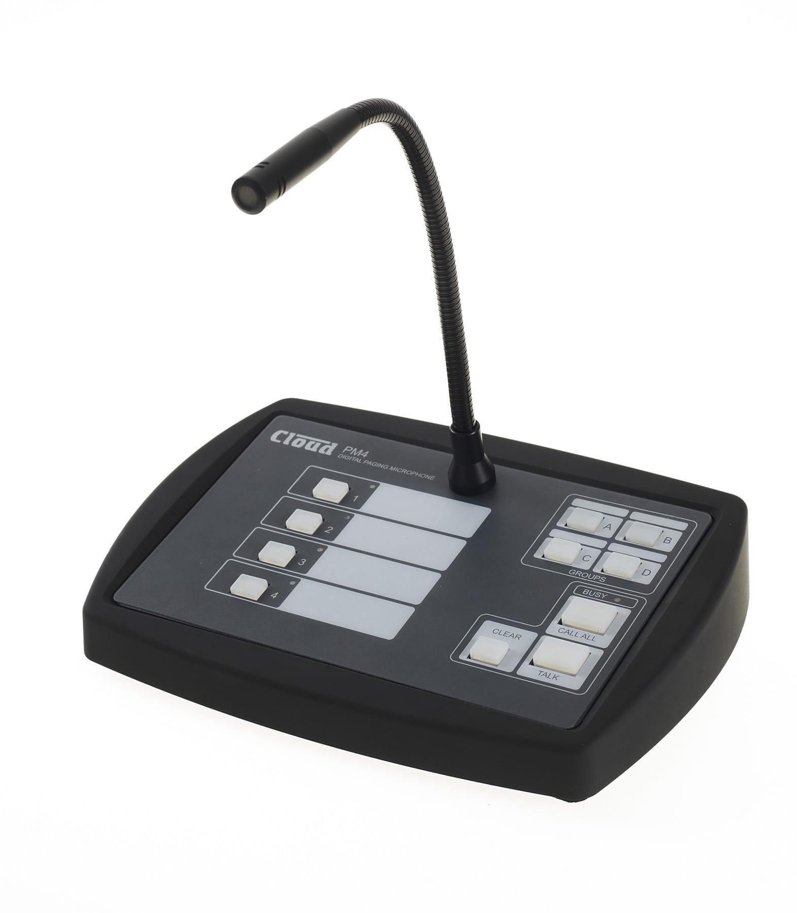 PM 4 - Buy Online