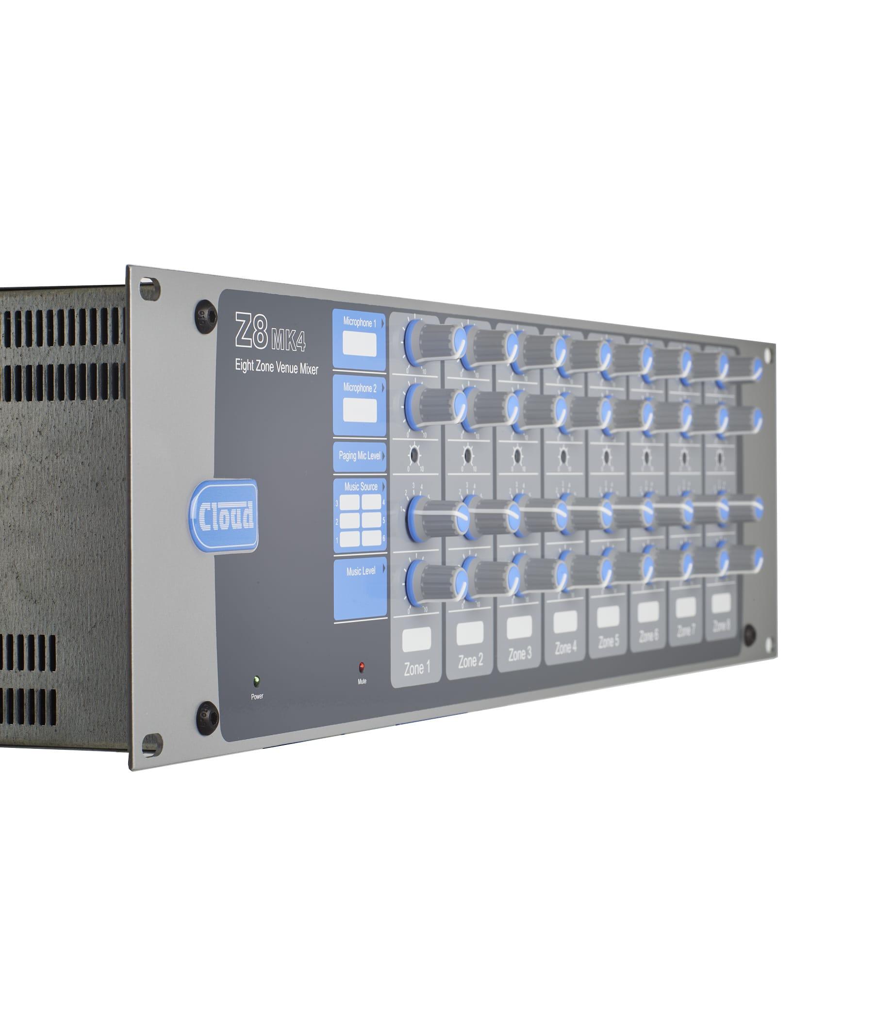 Z8MK4 - Buy Online