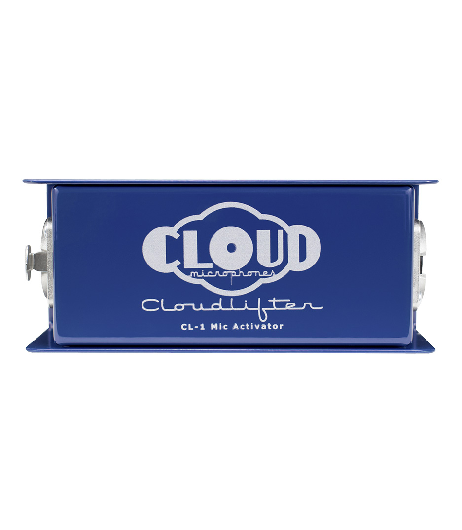 buy cloudmic cl 1