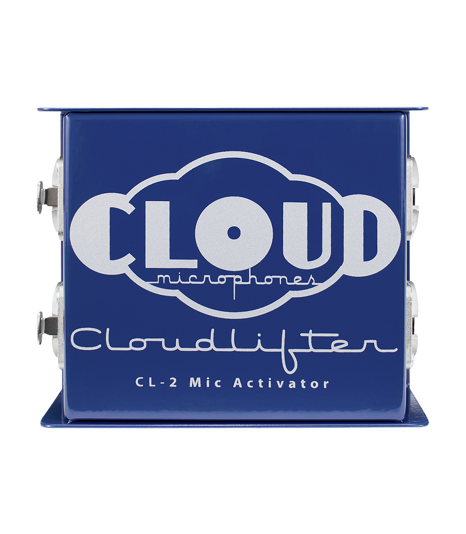 buy cloudmic cl 2 cloudlifter cl 2