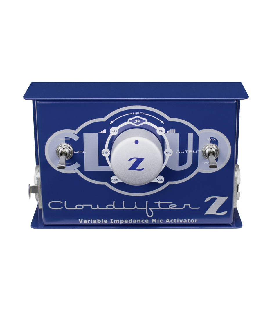 buy cloudmic cl z