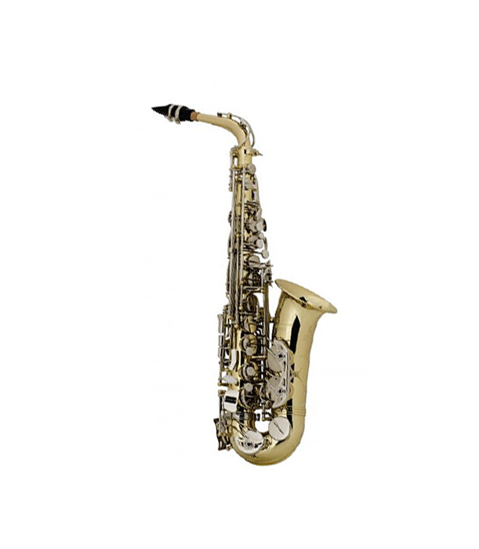 buy connselmer as400