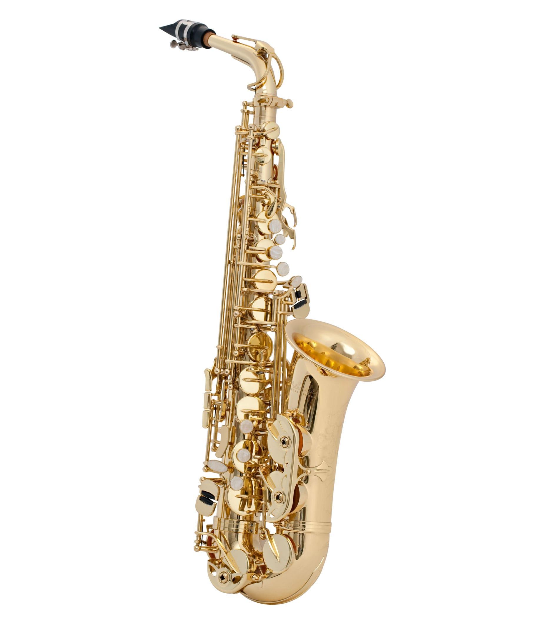 Buy conn selmer AS710 Alto Saxophone Melody House