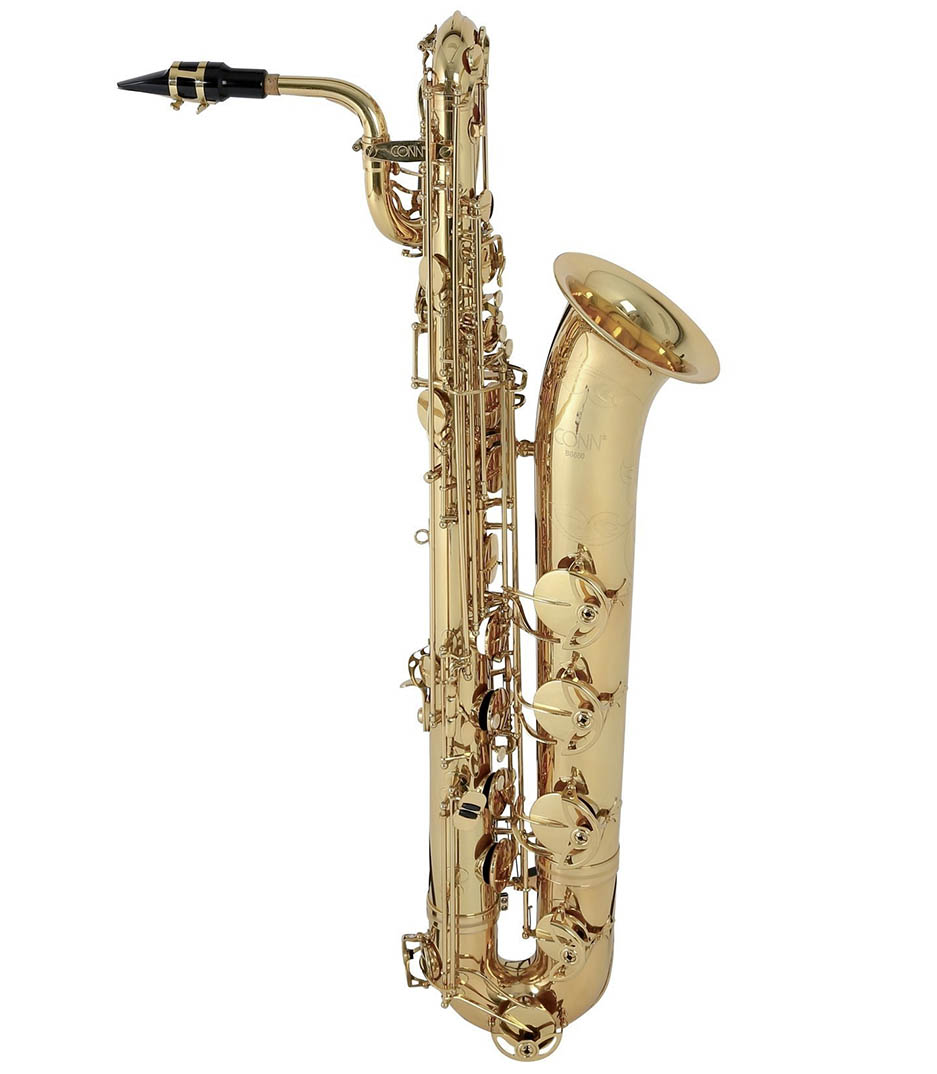 buy connselmer bs650 baritone saxophone