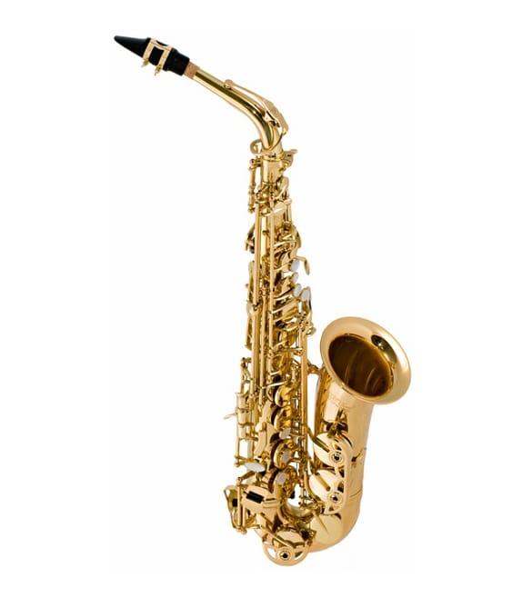 Conn Selmer - Conn Alto Saxophones