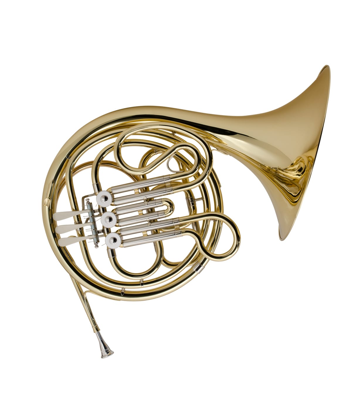 Buy conn selmer Holton USA F Single French Horn Melody House
