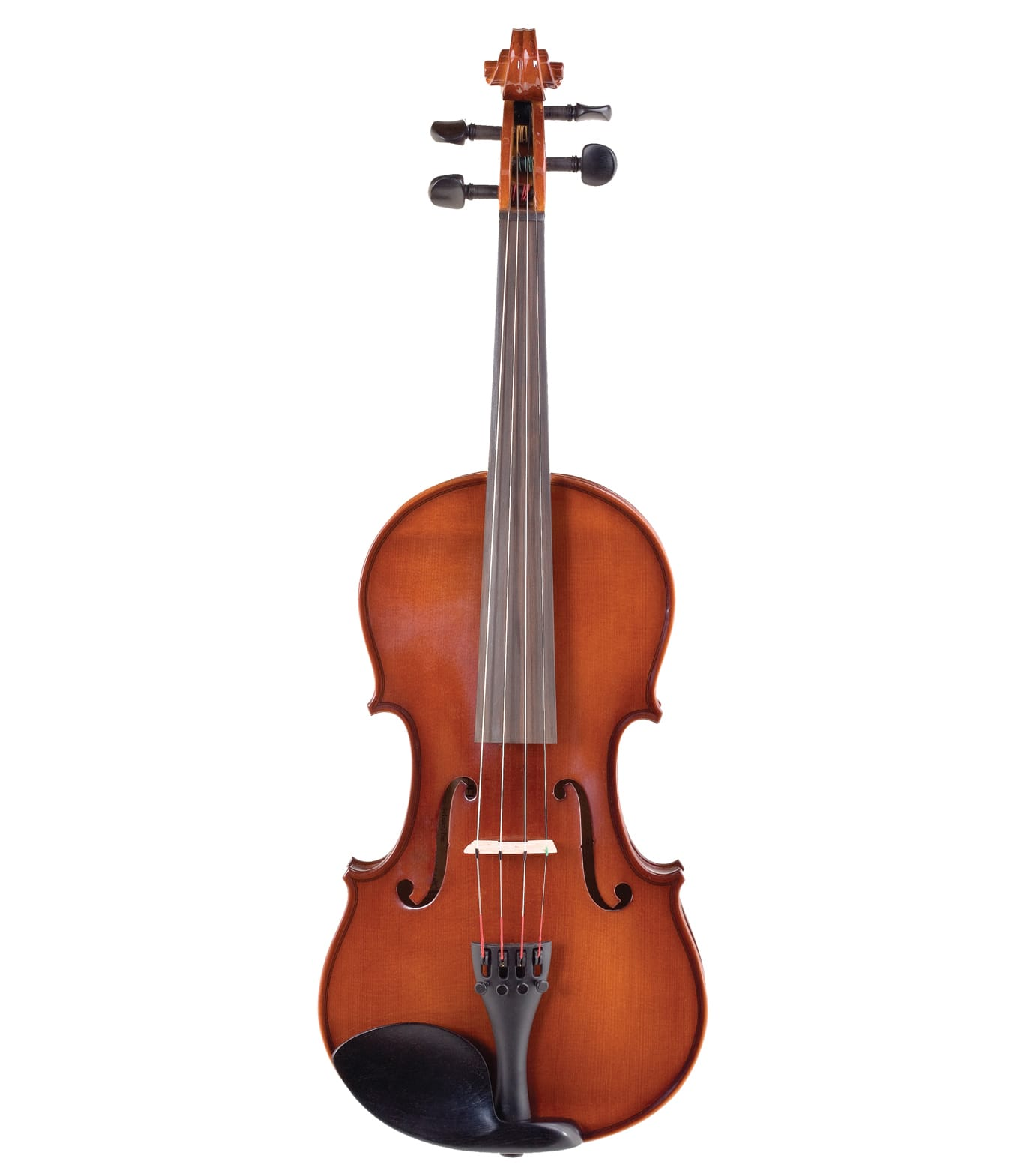 Buy Conn Selmer - 1 4 Scherl Roth Violin Outfit