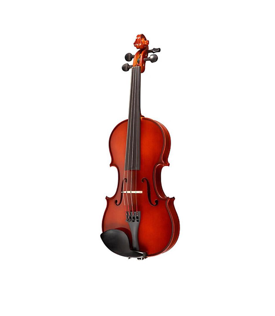buy connselmer 4 4 scherl roth violin