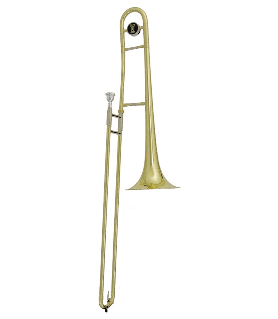 Conn Selmer - TB600 Tenor Trombone