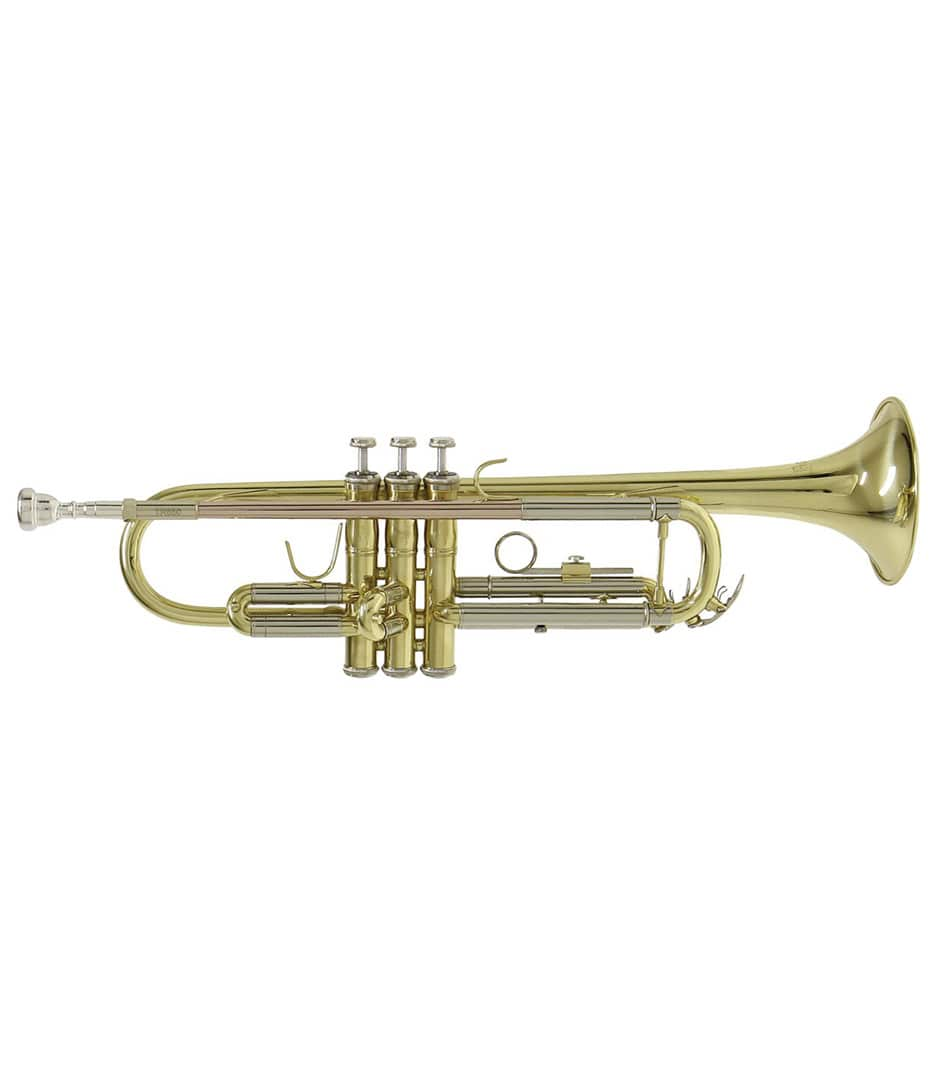 Buy conn selmer BACH Bb Trumpet Melody House