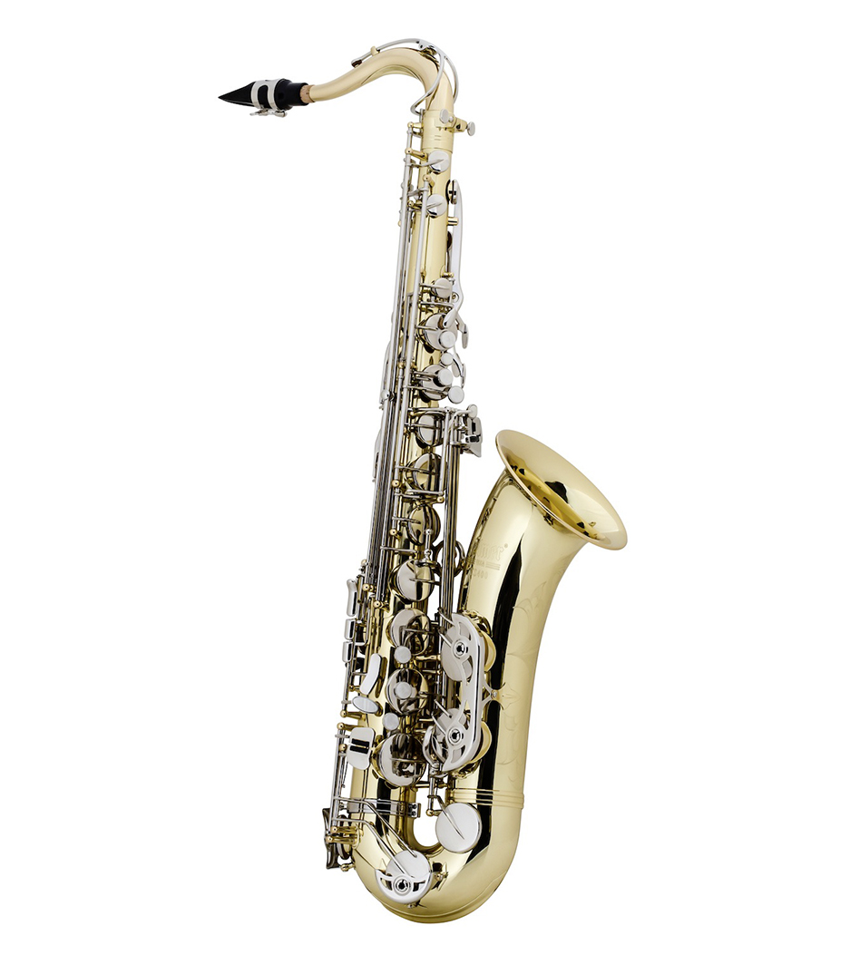 buy connselmer ts400